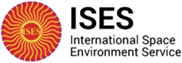ISES (International Space Environment Service)